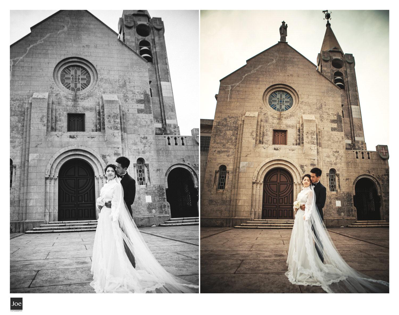 joe-fotography-macau-pre-wedding-vanessa-ho-24-colina-da-penha.jpg