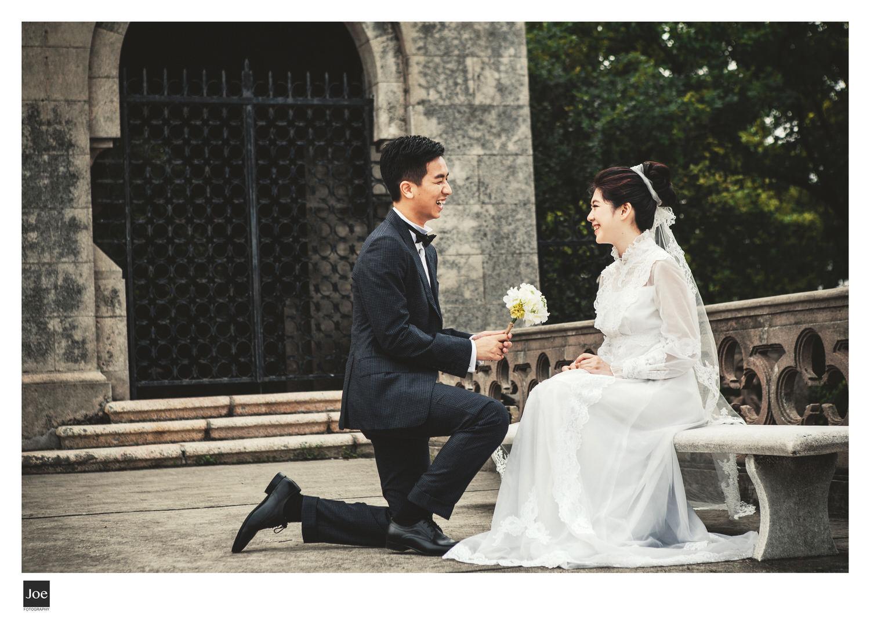 joe-fotography-macau-pre-wedding-vanessa-ho-26-colina-da-penha.jpg