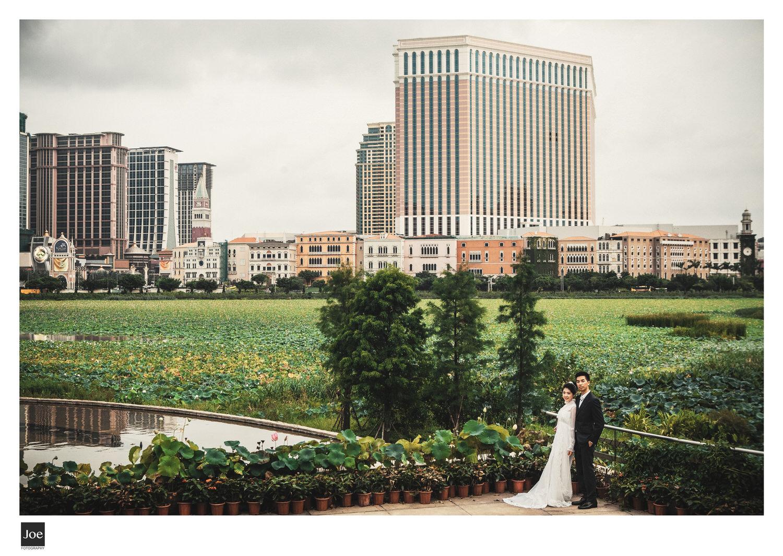 joe-fotography-macau-pre-wedding-vanessa-ho-33.jpg