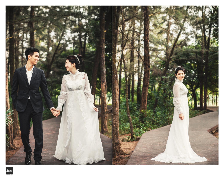 joe-fotography-macau-pre-wedding-vanessa-ho-34.jpg