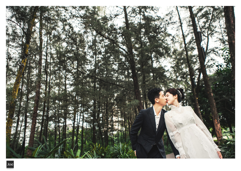 joe-fotography-macau-pre-wedding-vanessa-ho-35.jpg