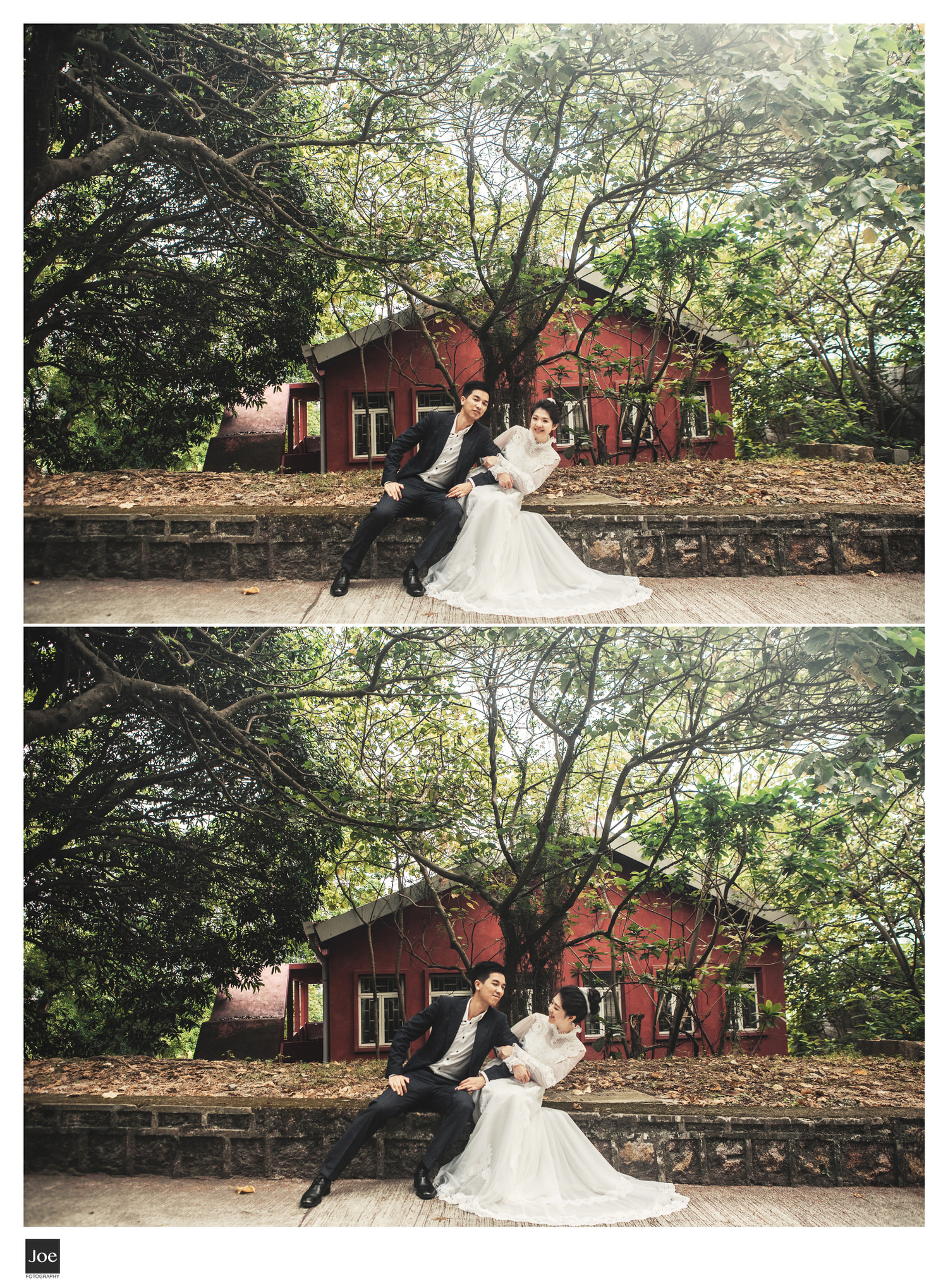joe-fotography-macau-pre-wedding-vanessa-ho-32.jpg