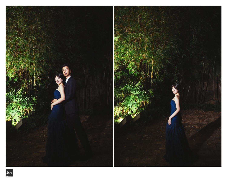 joe-fotography-macau-pre-wedding-vanessa-ho-37.jpg