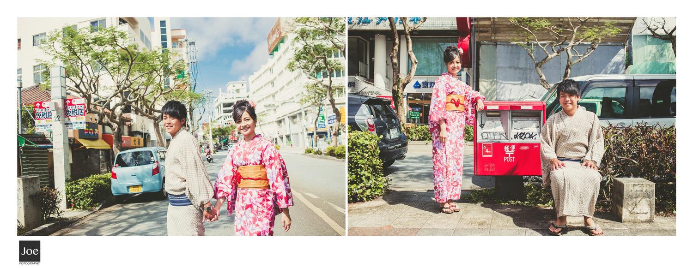 joe-fotography-08-okinawa-pre-wedding-celine-wei.jpg
