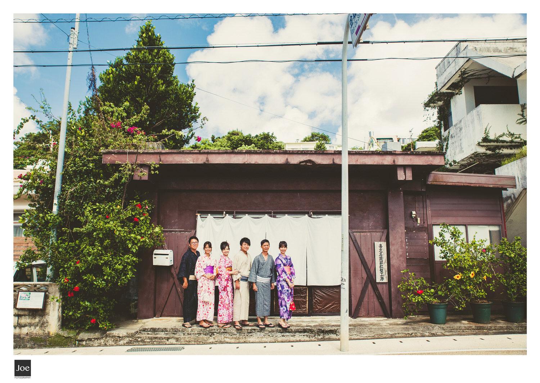 joe-fotography-10-okinawa-pre-wedding-celine-wei.jpg