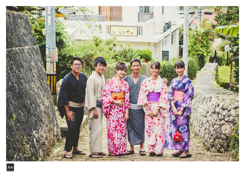 joe-fotography-15-okinawa-pre-wedding-celine-wei.jpg