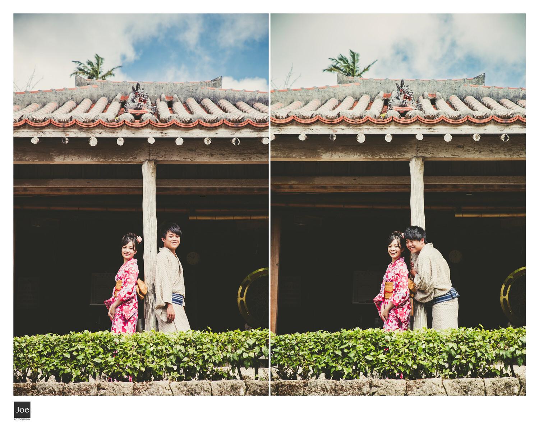 joe-fotography-21-okinawa-pre-wedding-celine-wei.jpg