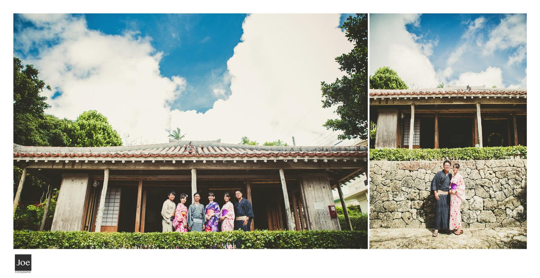 joe-fotography-24-okinawa-pre-wedding-celine-wei.jpg