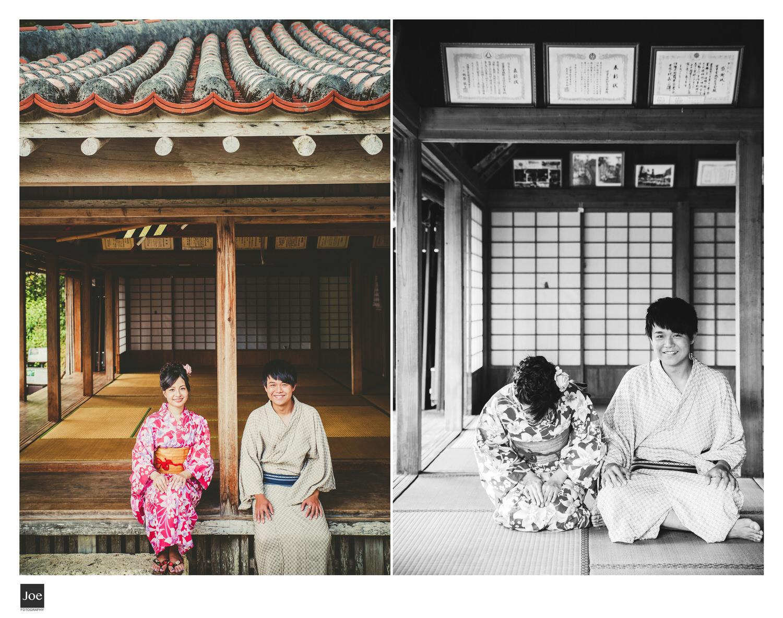joe-fotography-26-okinawa-pre-wedding-celine-wei.jpg