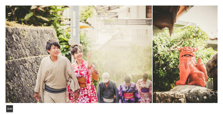joe-fotography-30-okinawa-pre-wedding-celine-wei.jpg