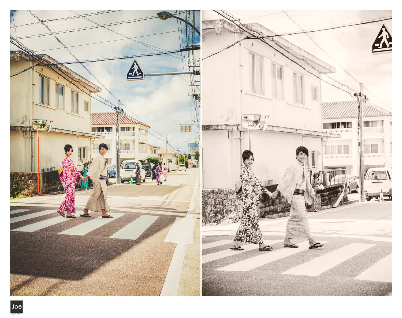 joe-fotography-32-okinawa-pre-wedding-celine-wei.jpg