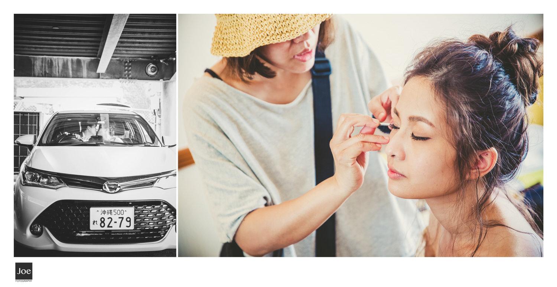joe-fotography-35-okinawa-pre-wedding-celine-wei.jpg