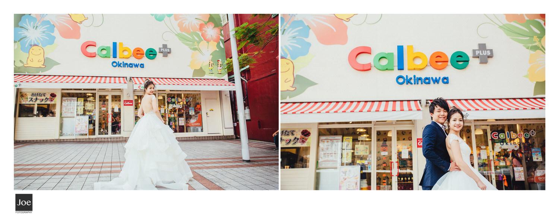 joe-fotography-37-okinawa-calbee-pre-wedding-celine-wei.jpg