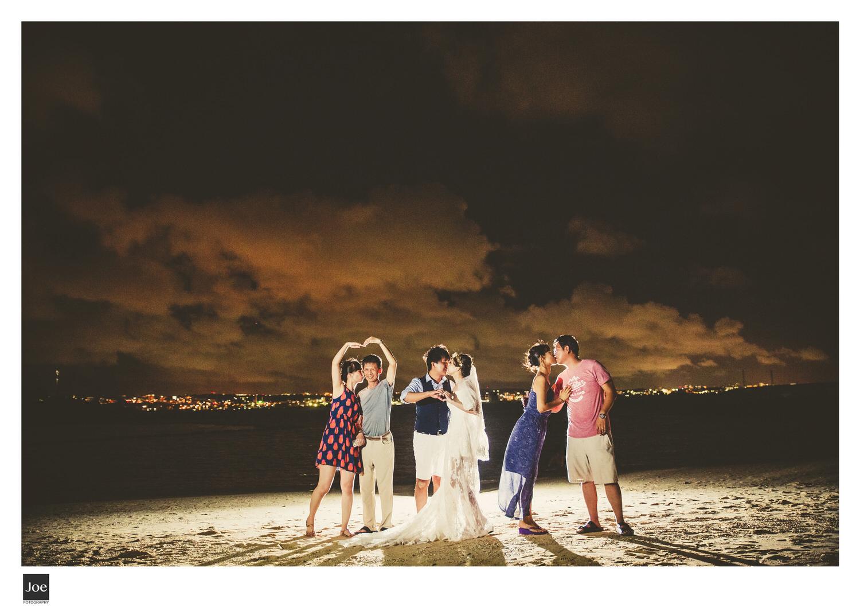 joe-fotography-67-okinawa-american-village-pre-wedding-celine-wei.jpg
