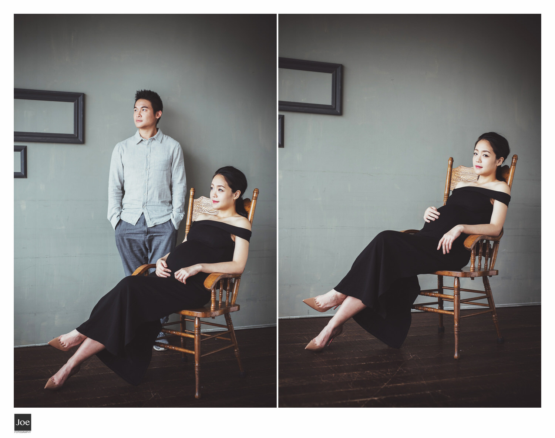 joe-fotography-maternity-photo-rayne-15.jpg