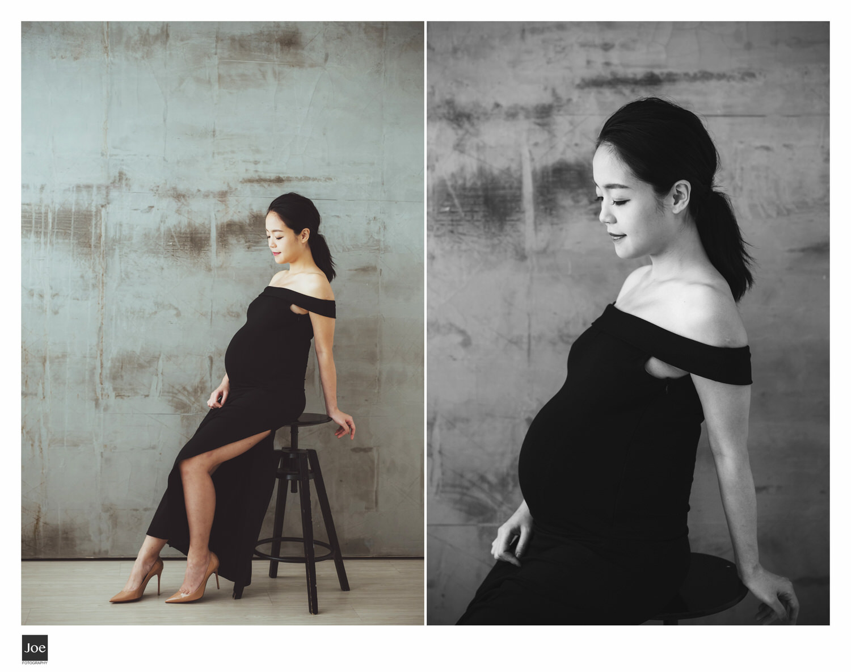joe-fotography-maternity-photo-rayne-18.jpg