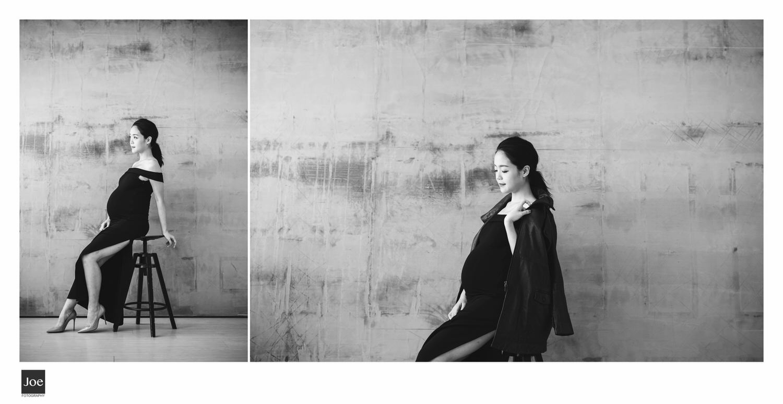joe-fotography-maternity-photo-rayne-20.jpg