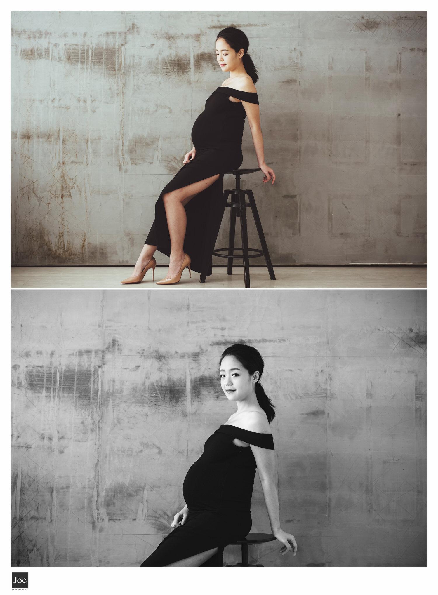 joe-fotography-maternity-photo-rayne-19.jpg