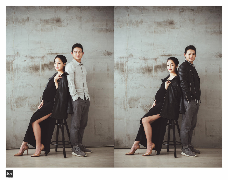joe-fotography-maternity-photo-rayne-21.jpg