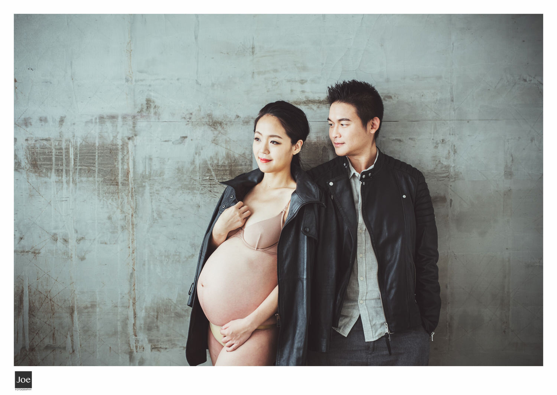 joe-fotography-maternity-photo-rayne-26.jpg