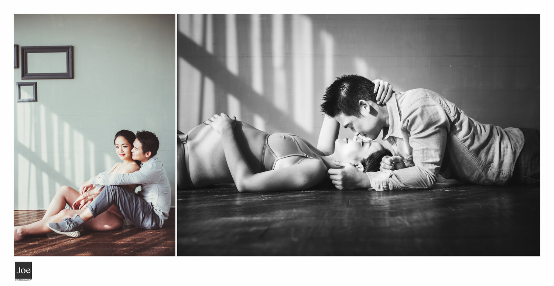 joe-fotography-maternity-photo-rayne-29.jpg