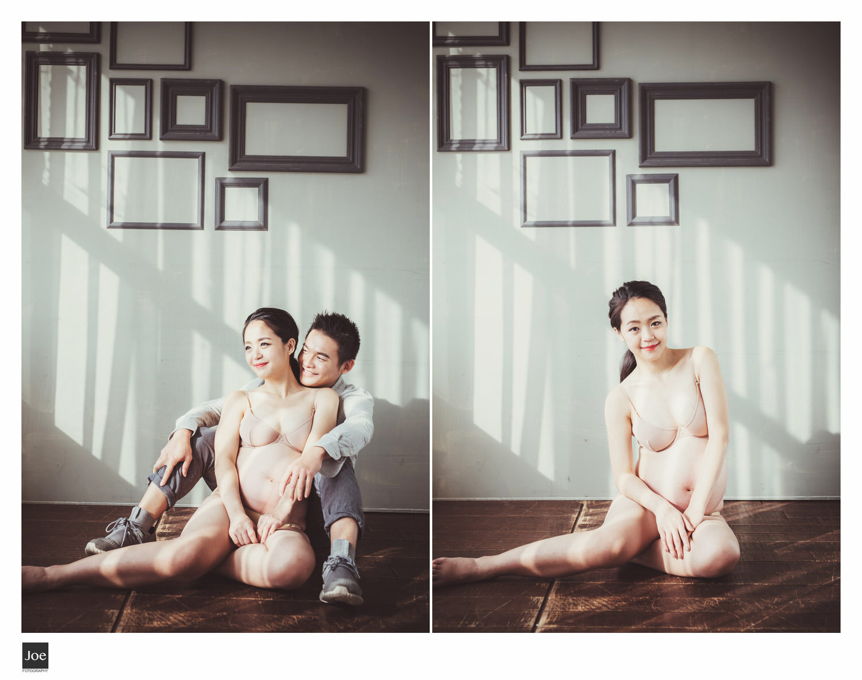 joe-fotography-maternity-photo-rayne-31.jpg