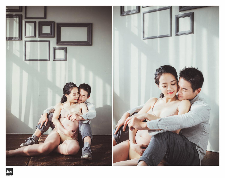 joe-fotography-maternity-photo-rayne-33.jpg