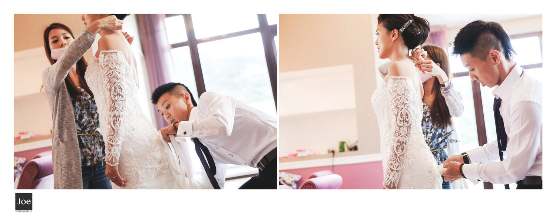 joe-fotography-wedding-may-mikko-04.jpg