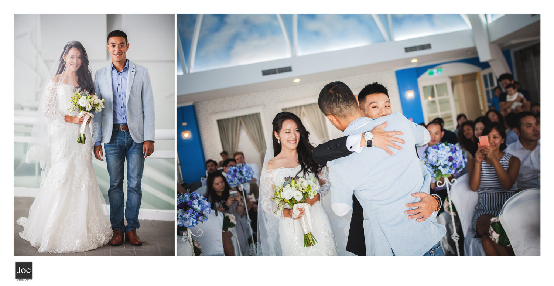 joe-fotography-wedding-may-mikko-07.jpg