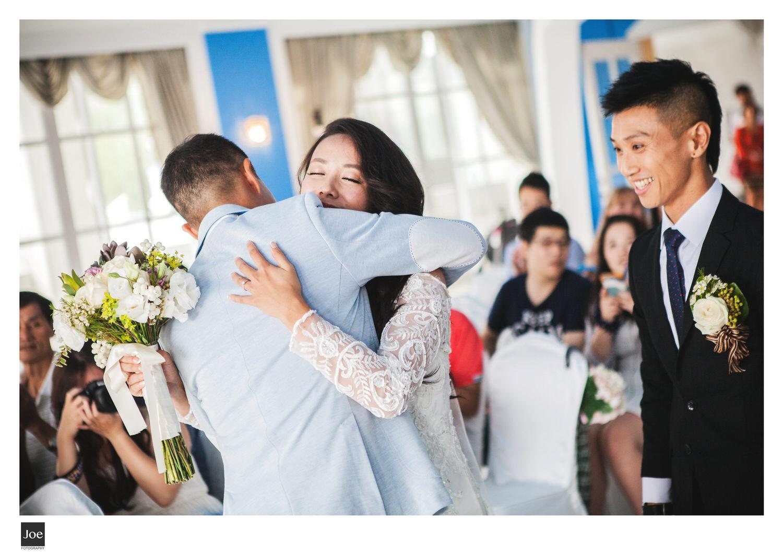 joe-fotography-wedding-may-mikko-08.jpg