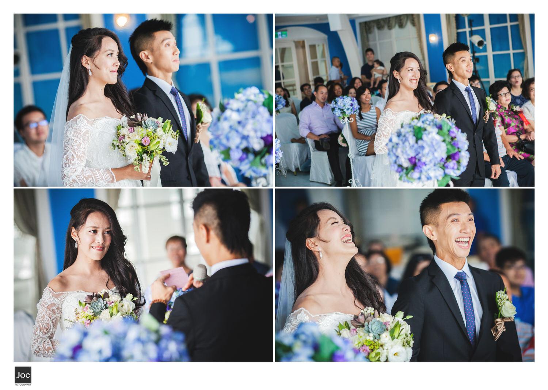 joe-fotography-wedding-may-mikko-10.jpg