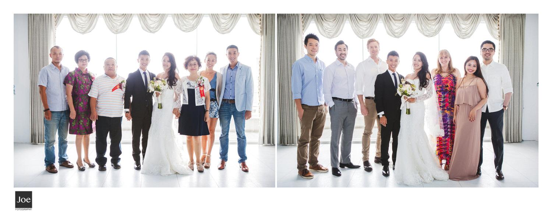 joe-fotography-wedding-may-mikko-11.jpg