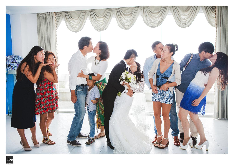 joe-fotography-wedding-may-mikko-15.jpg