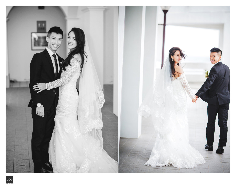 joe-fotography-wedding-may-mikko-17.jpg