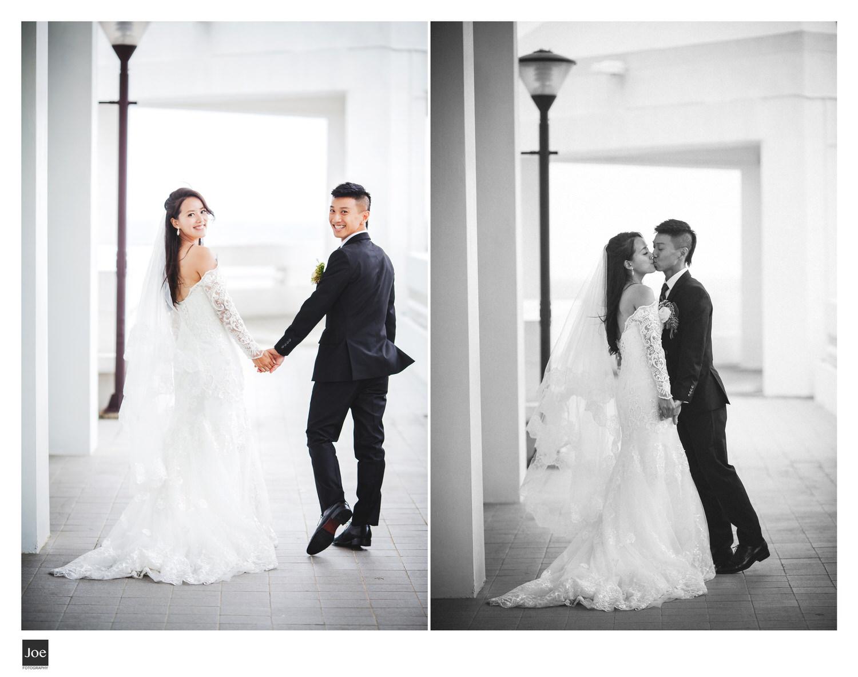 joe-fotography-wedding-may-mikko-18.jpg