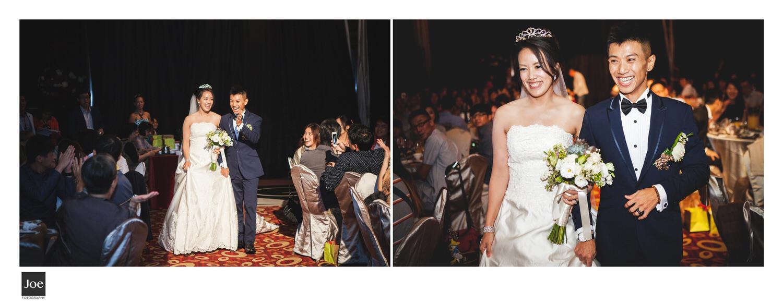 joe-fotography-wedding-may-mikko-21.jpg