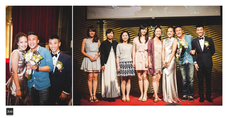 joe-fotography-wedding-may-mikko-25.jpg