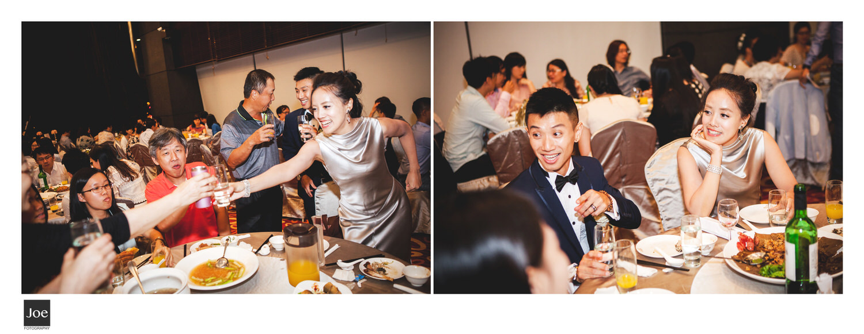 joe-fotography-wedding-may-mikko-27.jpg