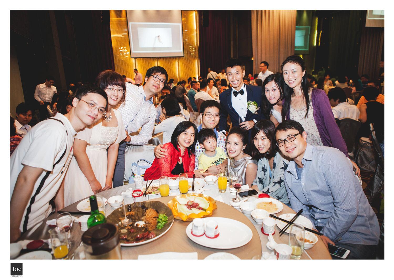 joe-fotography-wedding-may-mikko-28.jpg