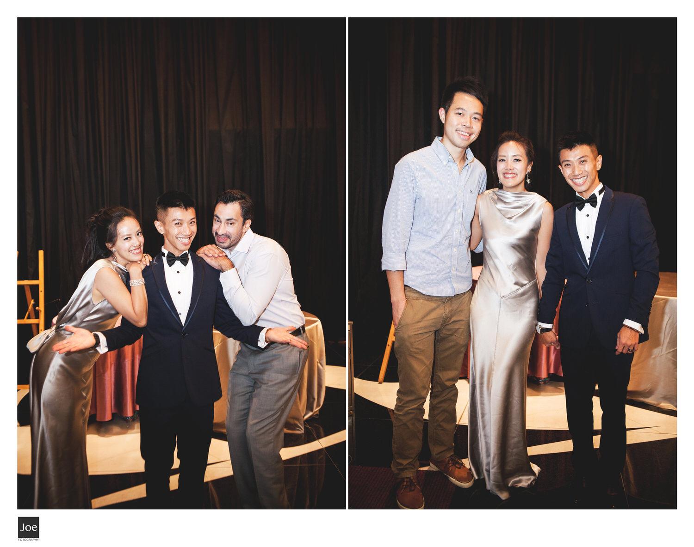 joe-fotography-wedding-may-mikko-34.jpg