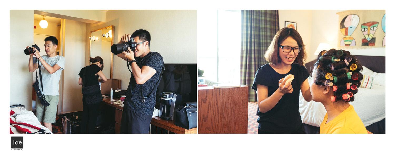 joe-fotography-01-graduate-tempe-hotel-usa-pre-wedding-jennifer-chris.jpg