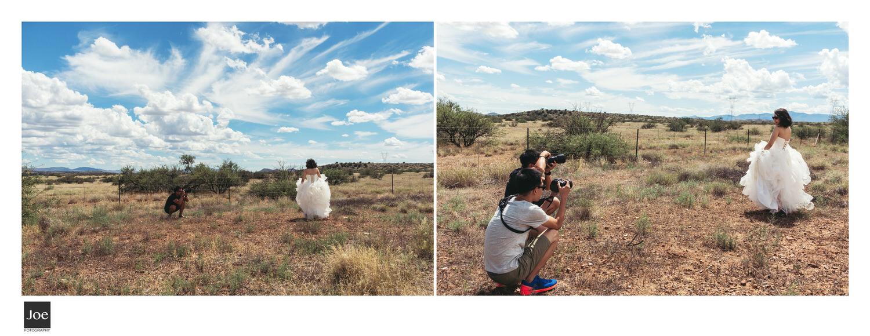 joe-fotography-03-black-canyon-freeway-usa-pre-wedding-jennifer-chris.jpg