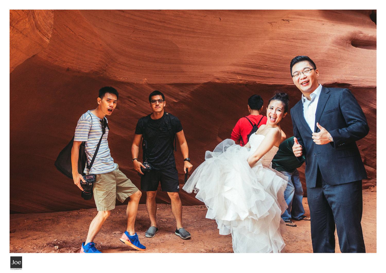 joe-fotography-07-antelope-canyon-usa-pre-wedding-jennifer-chris.jpg