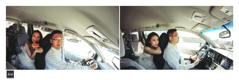 joe-fotography-15-usa-pre-wedding-jennifer-chris.jpg