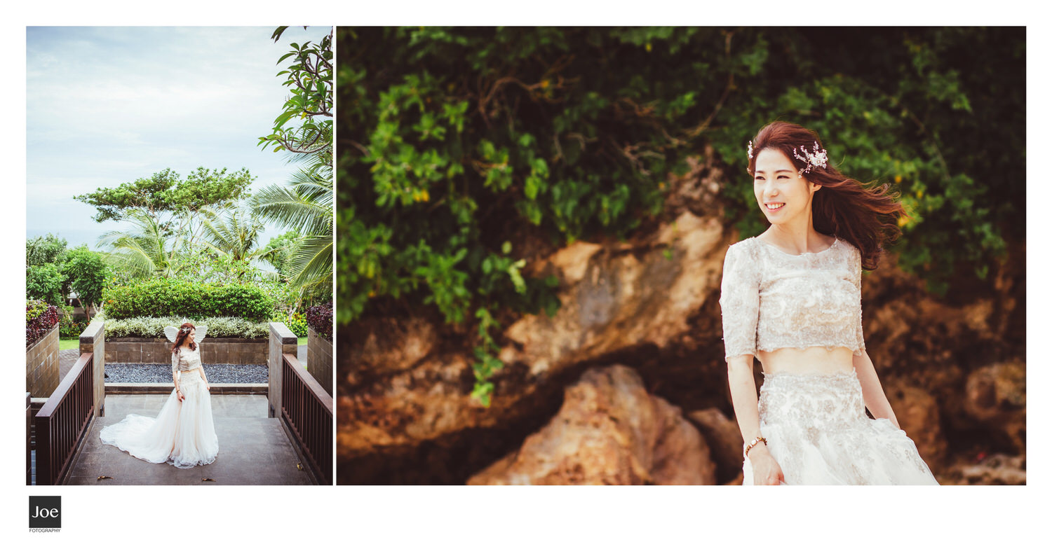 joe-fotography-09-bali-melasti-beach-pre-wedding-amelie.jpg