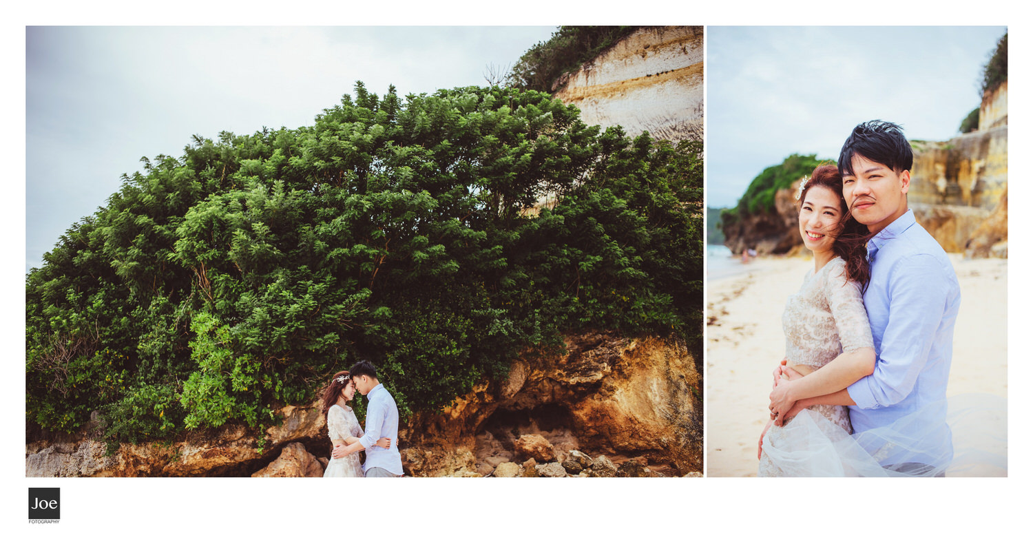 joe-fotography-10-bali-melasti-beach-pre-wedding-amelie.jpg