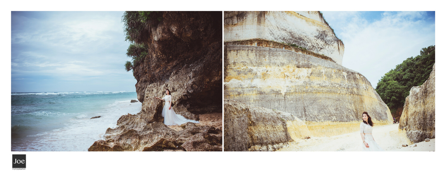 joe-fotography-13-bali-melasti-beach-pre-wedding-amelie.jpg
