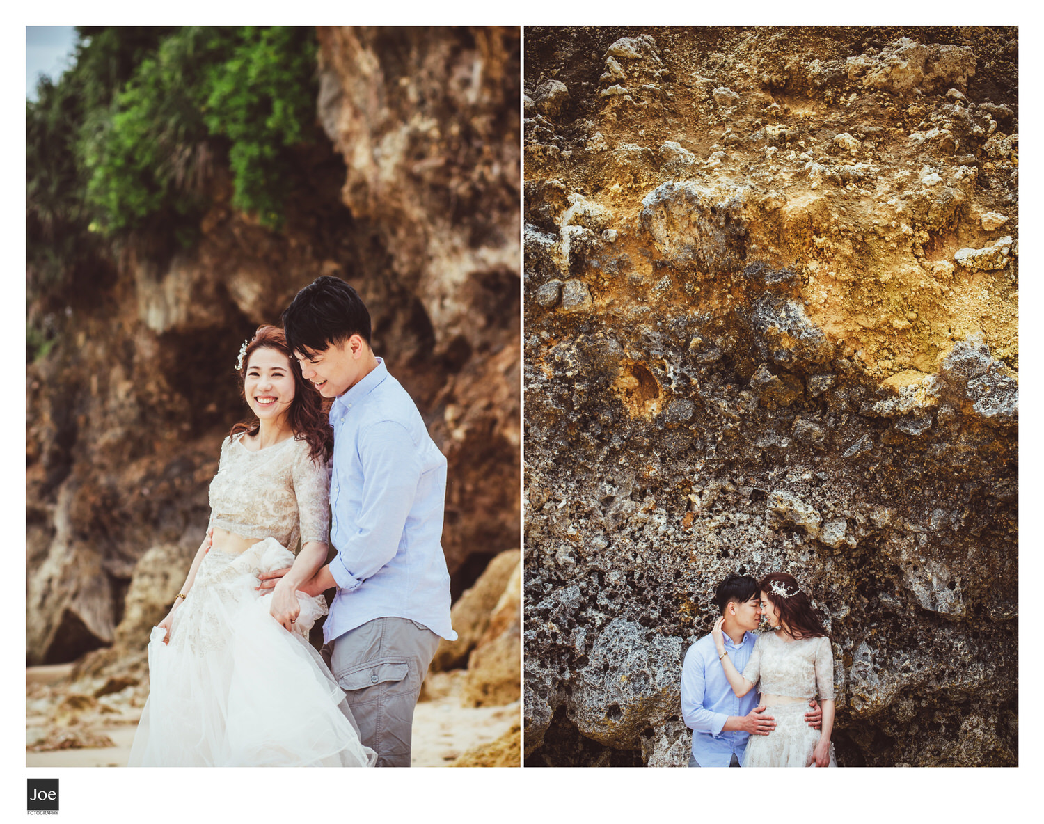 joe-fotography-12-bali-melasti-beach-pre-wedding-amelie.jpg