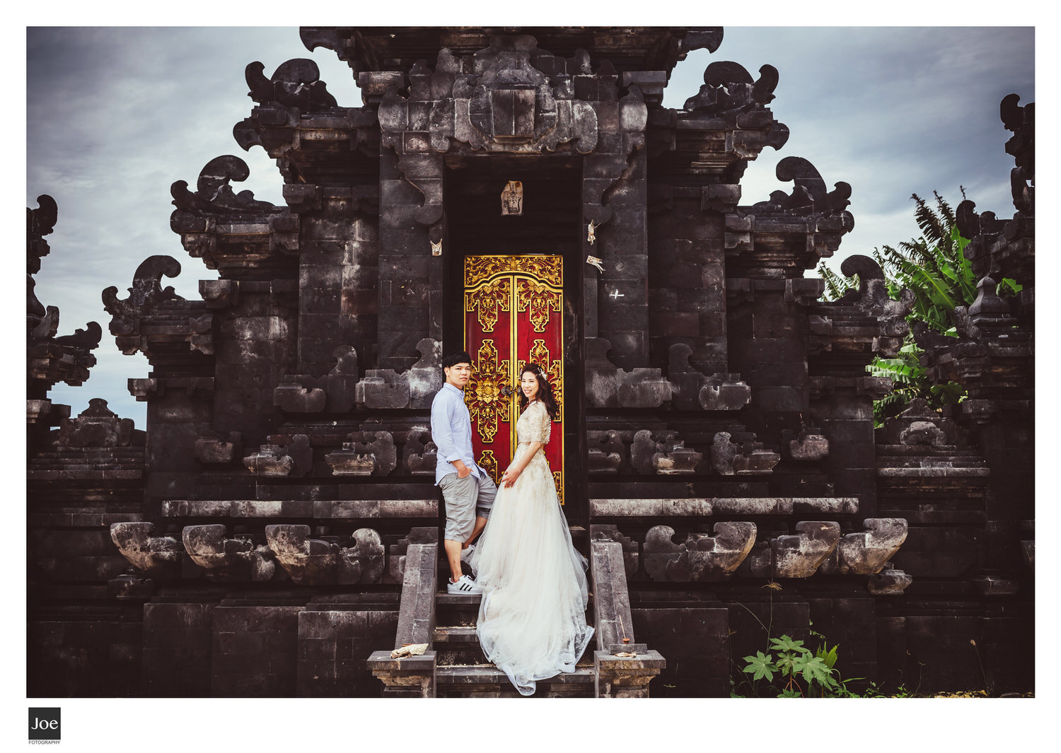 joe-fotography-14-bali-pre-wedding-amelie.jpg