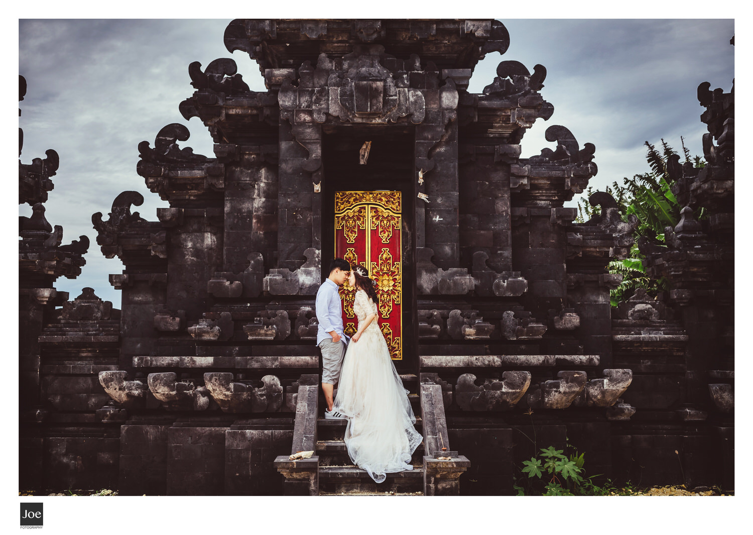 joe-fotography-15-bali-pre-wedding-amelie.jpg